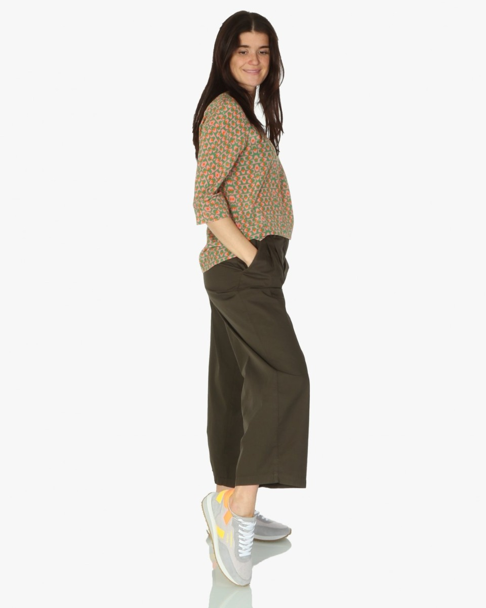 https://www.lutz.nl/media/catalog/product/a/s/aspesi-broek-h104-2561-lunghi-donna-groen.jpg