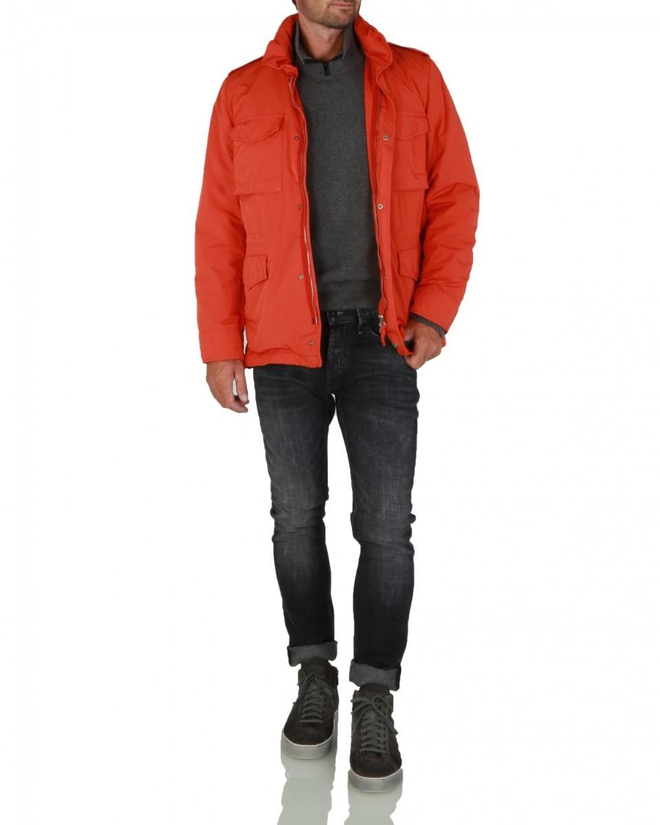 https://www.lutz.nl/media/catalog/product/a/s/aspesi-jas-8i01-1024-new-camp-022-orange.jpg