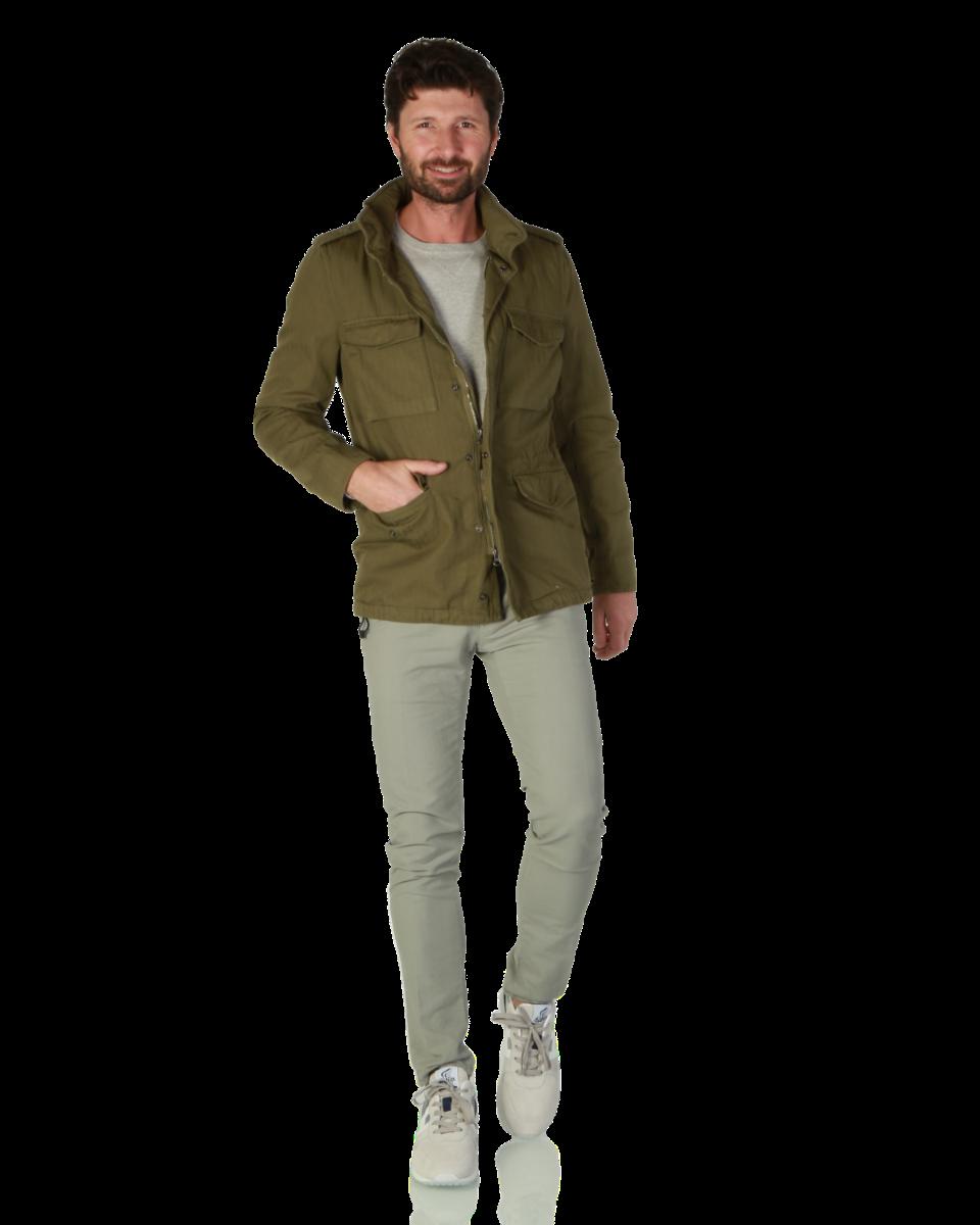 https://www.lutz.nl/media/catalog/product/a/s/aspesi-jas-cq20-g332-minifield-coat-army.png