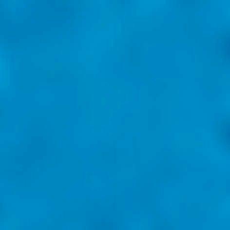 Sokken Aqua