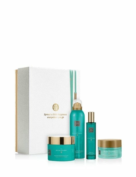 The Ritual Of Karma - Soothing Collection