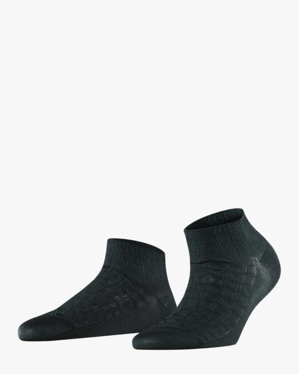 Focus Room Sneaker sokken