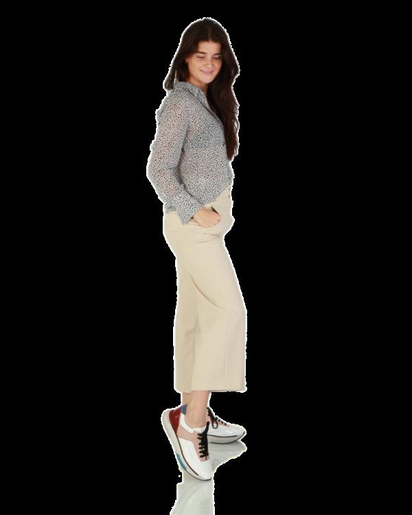 Pantalon Cecilia