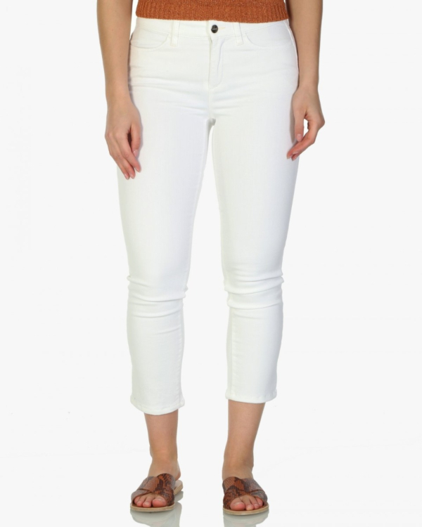 Peira jeans wit