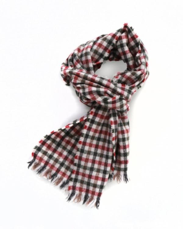 Sjaal diversen