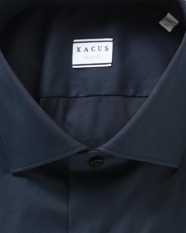 shirt tailor fit marine