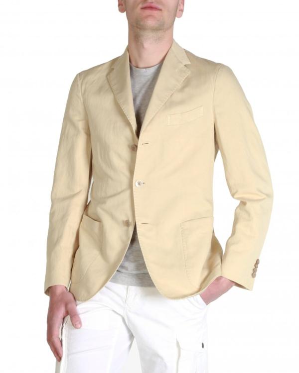 Colbert beige