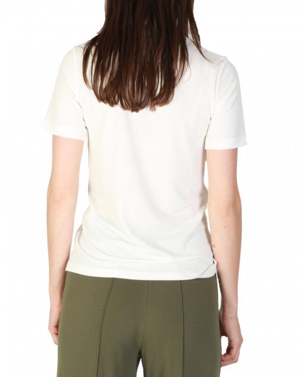 tTshirt off white