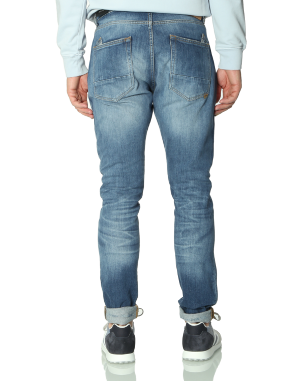 Windsor candy jeans