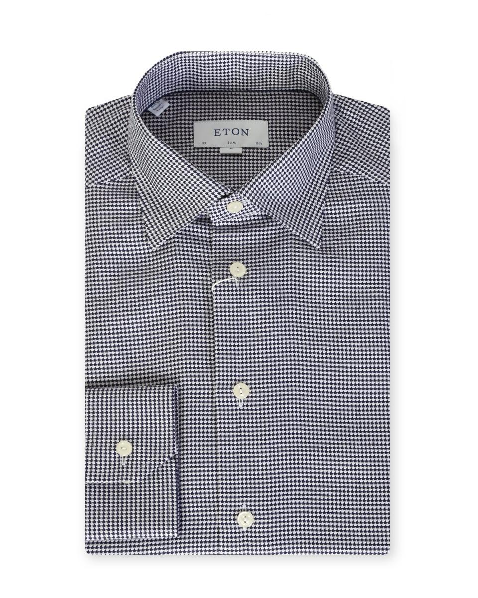 https://www.lutz.nl/media/catalog/product/e/t/eton-shirt-100000017-slim-fit_1_.jpg