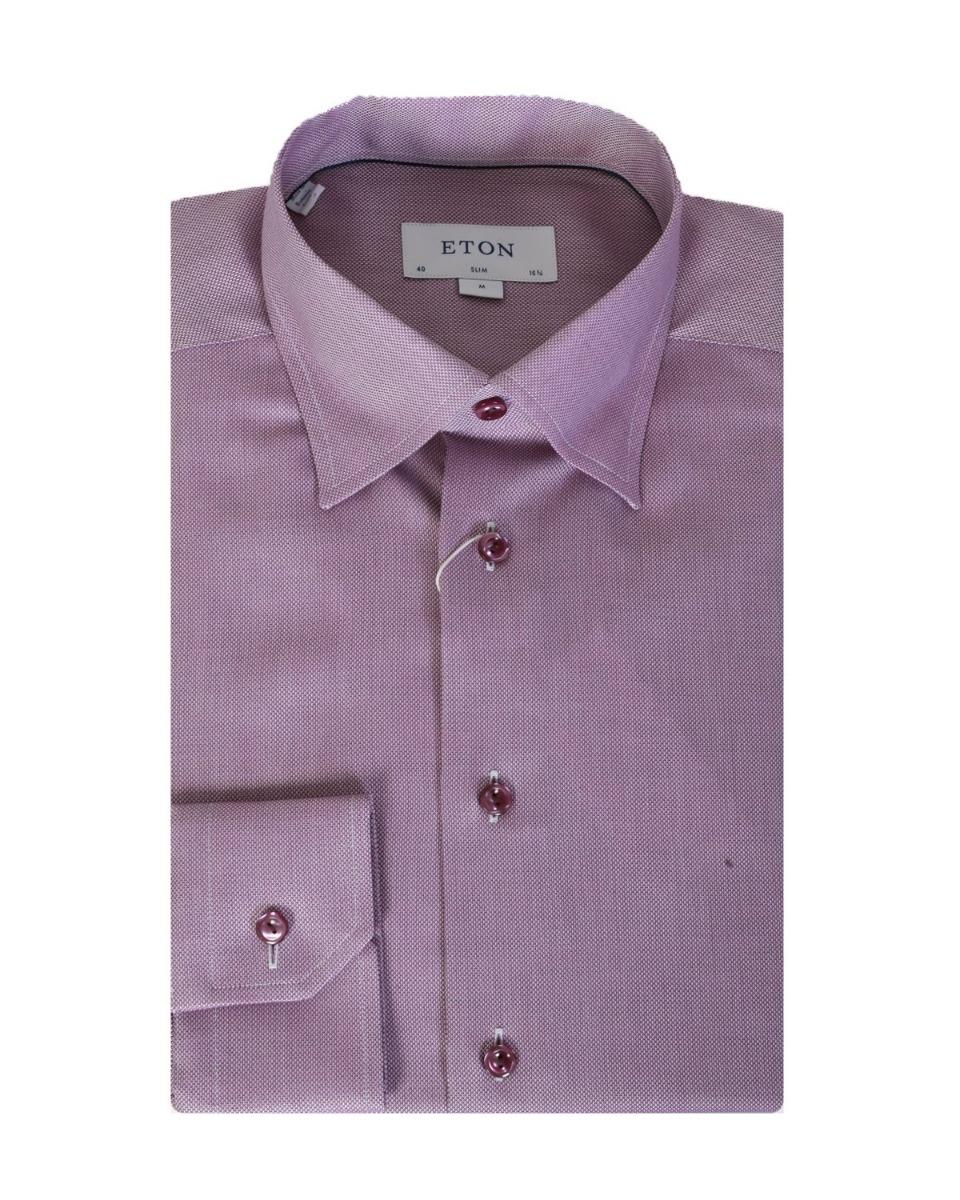https://www.lutz.nl/media/catalog/product/e/t/eton-shirt-100000242-slim-fit.jpg