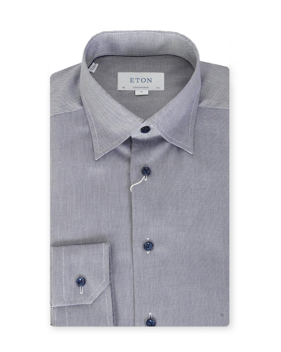 https://www.lutz.nl/media/catalog/product/e/t/eton-shirt-100000310-conte_1_.jpg