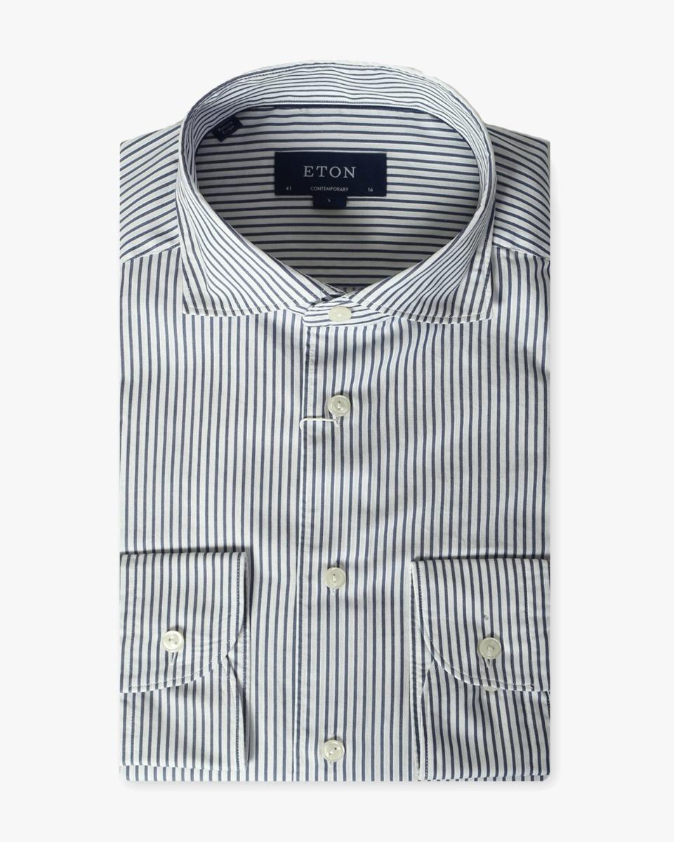 https://www.lutz.nl/media/catalog/product/e/t/eton-shirt-100001019-contemporary-29-navy-stripes.jpg