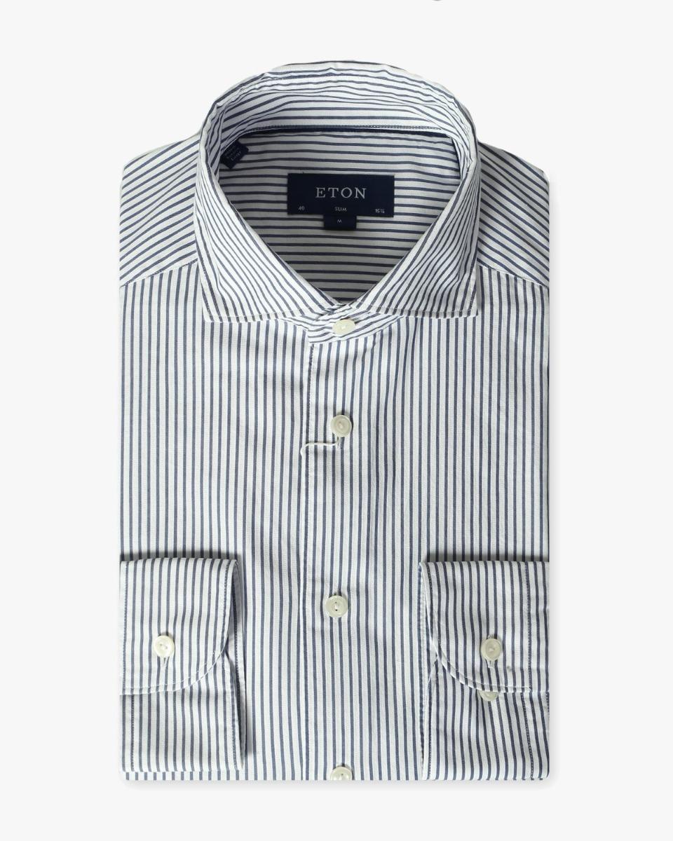 https://www.lutz.nl/media/catalog/product/e/t/eton-shirt-10000859-slim-fit-29-navy.jpg