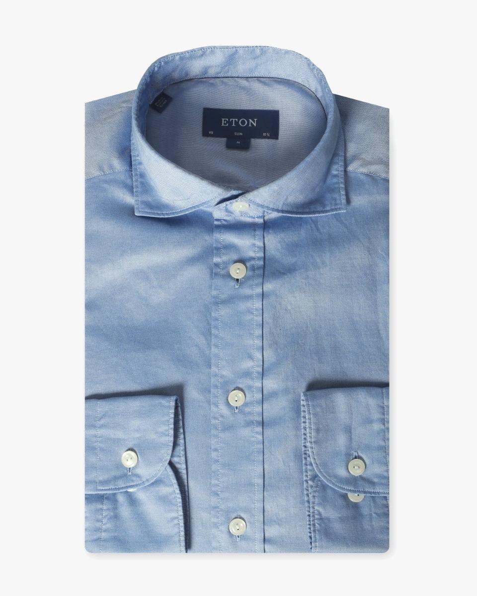 https://www.lutz.nl/media/catalog/product/e/t/eton-shirt-10001017-26-blue-slim-fit.jpg