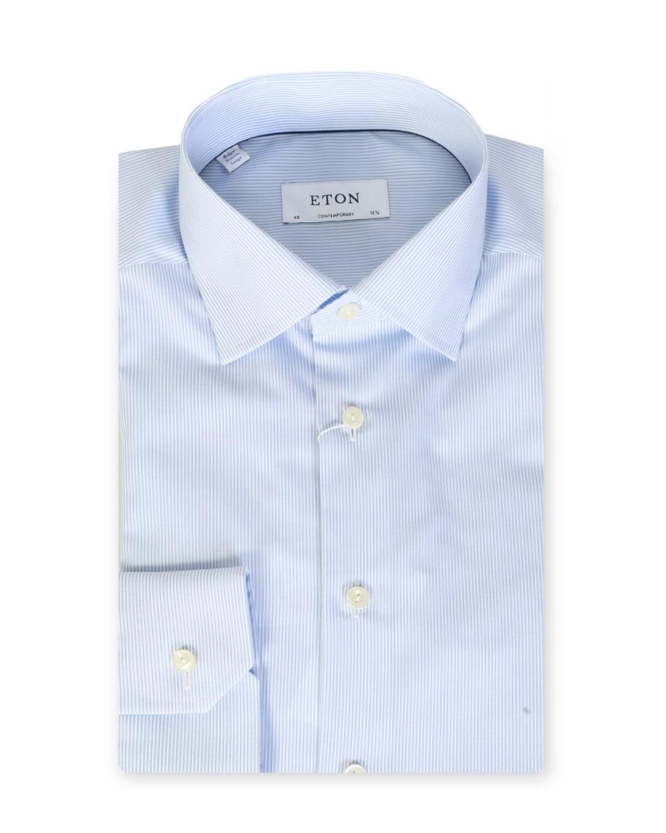 https://www.lutz.nl/media/catalog/product/e/t/eton-shirt-2527-79311-contemporary_1_.jpg