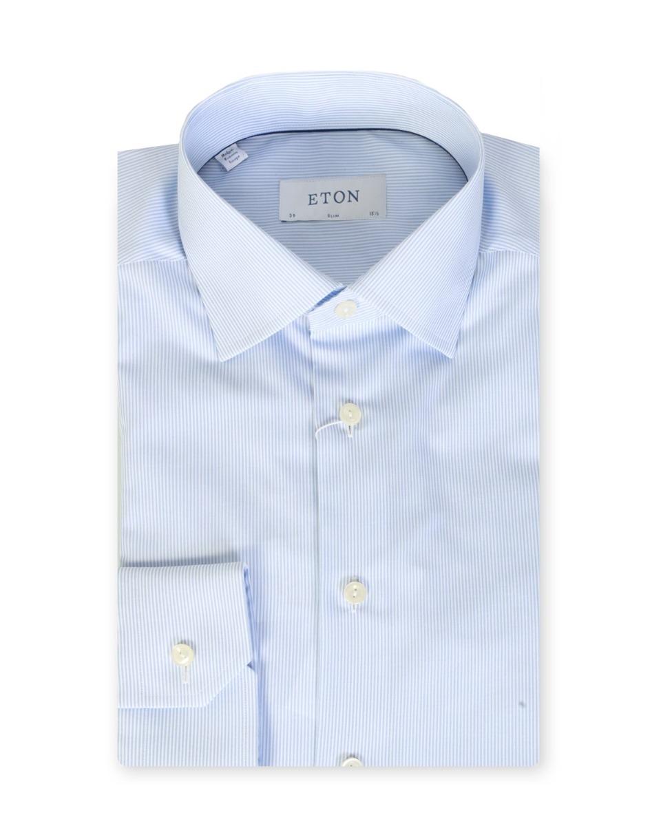 https://www.lutz.nl/media/catalog/product/e/t/eton-shirt-2527-79511-slim-fit_1_.jpg