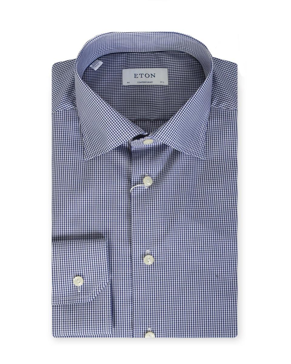 https://www.lutz.nl/media/catalog/product/e/t/eton-shirt-2538-79311-contemporary_1_.jpg