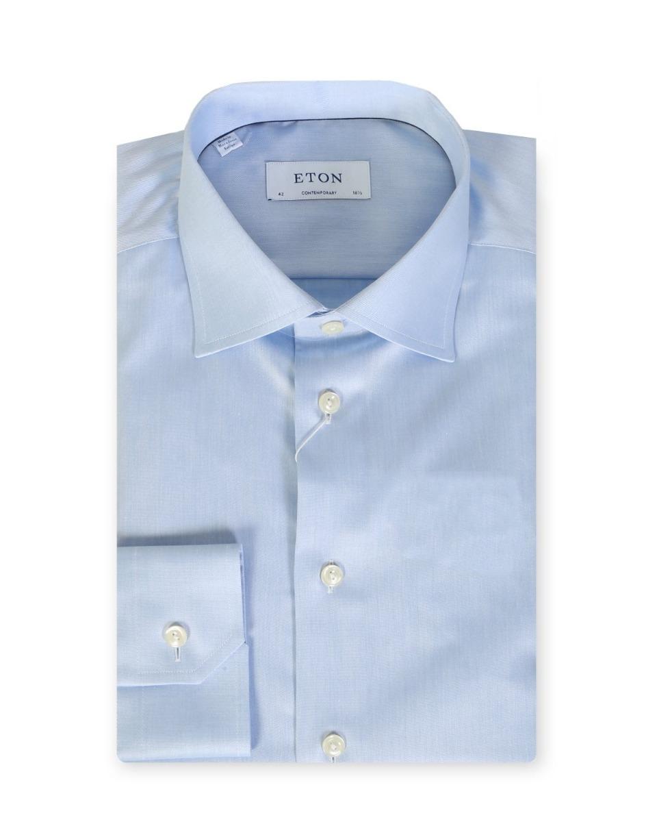 https://www.lutz.nl/media/catalog/product/e/t/eton-shirt-3000-79311_1_.jpg