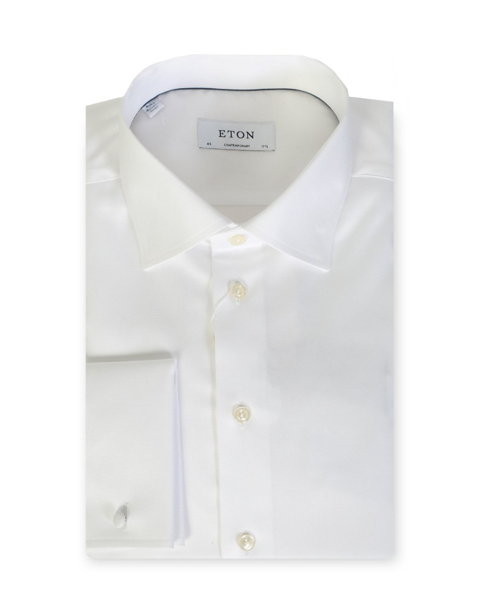 https://www.lutz.nl/media/catalog/product/e/t/eton-shirt-3000-79312-00-wit_1_.jpg