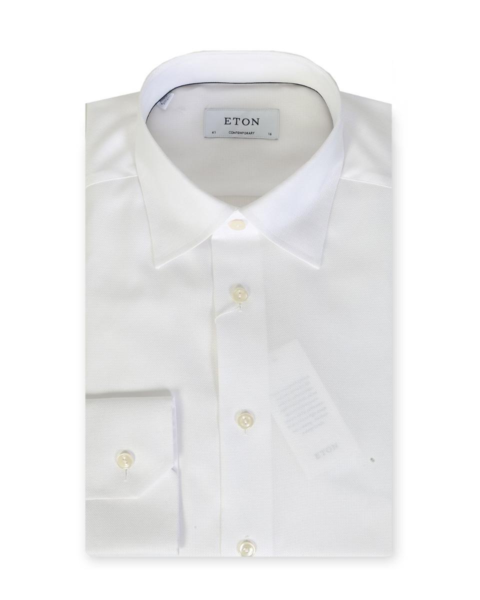 https://www.lutz.nl/media/catalog/product/e/t/eton-shirt-4707-61311-01-white_1_.jpg