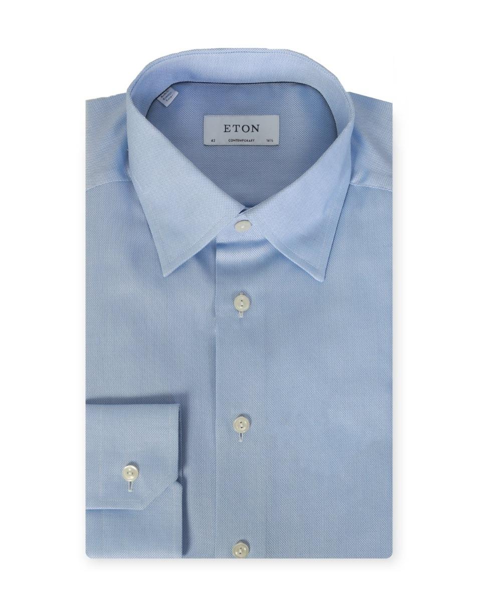 https://www.lutz.nl/media/catalog/product/e/t/eton-shirt-4707-61311-23-blue_1__1.jpg
