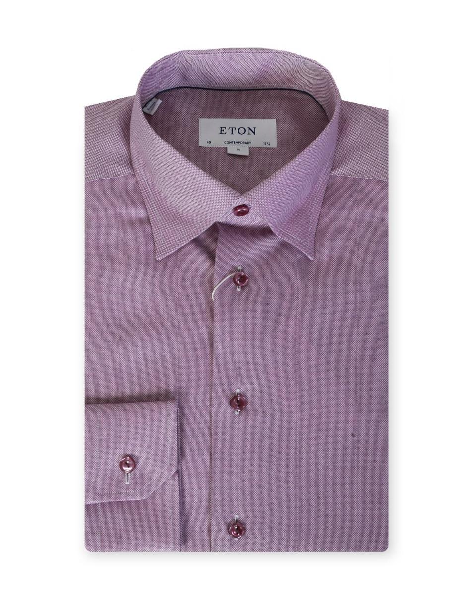 https://www.lutz.nl/media/catalog/product/e/t/eton-shirt-contemporary-fit_1_.jpg