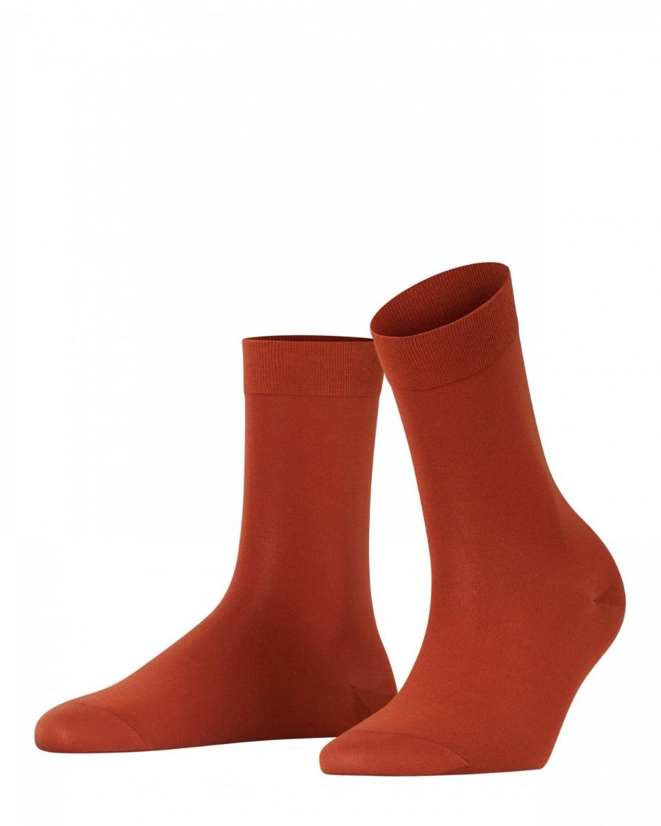 https://www.lutz.nl/media/catalog/product/f/a/falke-cotton-touch-sokken-47673-5581.jpg