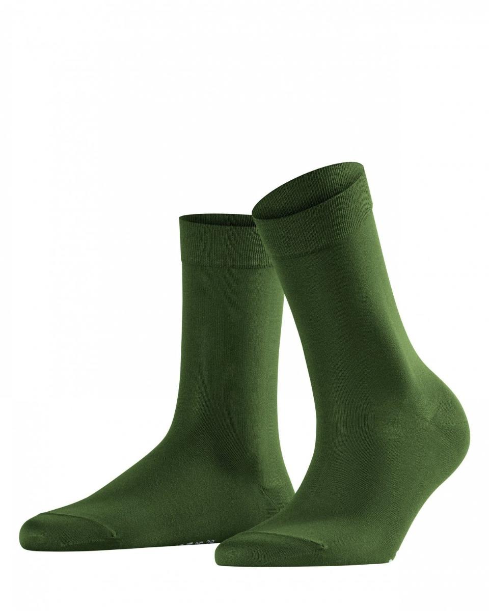 https://www.lutz.nl/media/catalog/product/f/a/falke-cotton-touch-sokken-47673-7647.jpg