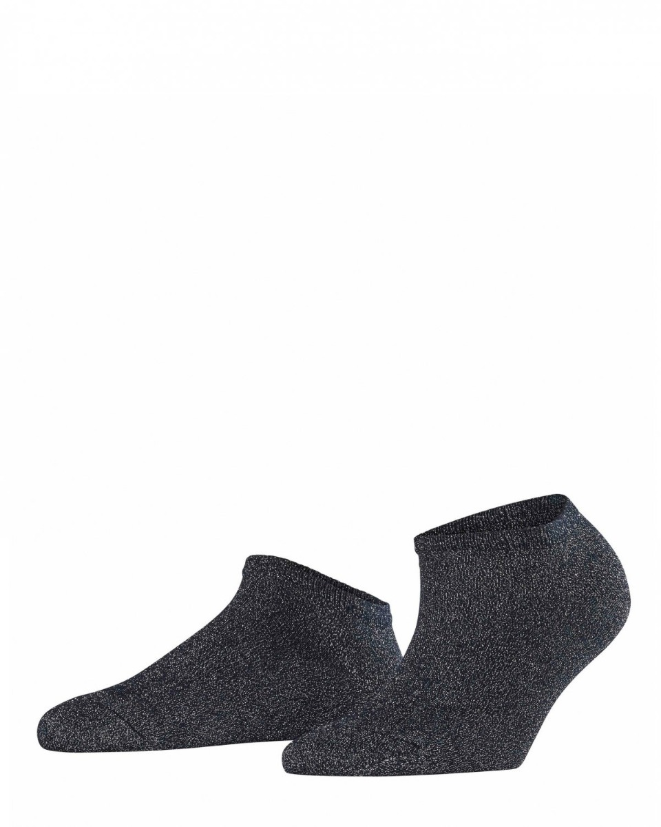 https://www.lutz.nl/media/catalog/product/f/a/falke-shiny-sneakersokken-46250-6370.jpg