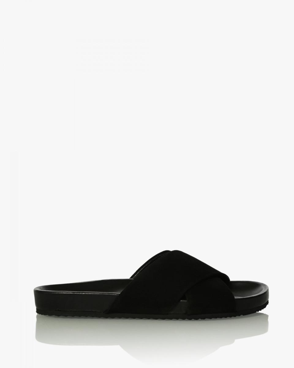 https://www.lutz.nl/media/catalog/product/f/i/filipa-k-sandaal-nadia-sandal-black-24885_2_.jpg
