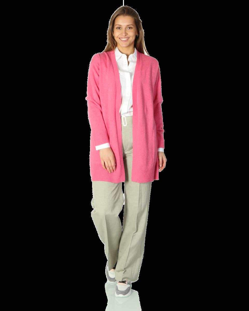 https://www.lutz.nl/media/catalog/product/f/i/filippa-k-blouse-25770-jane-shirt-1009-white.png