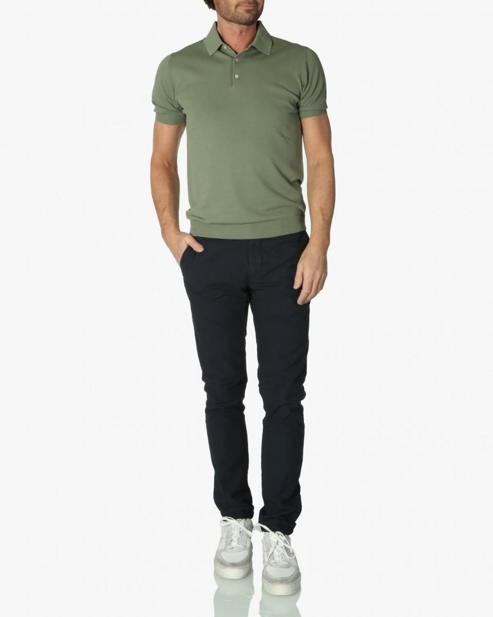 https://www.lutz.nl/media/catalog/product/f/i/filippo-de-laurentiis-polo-x23691023-05-crepe-groen.jpg
