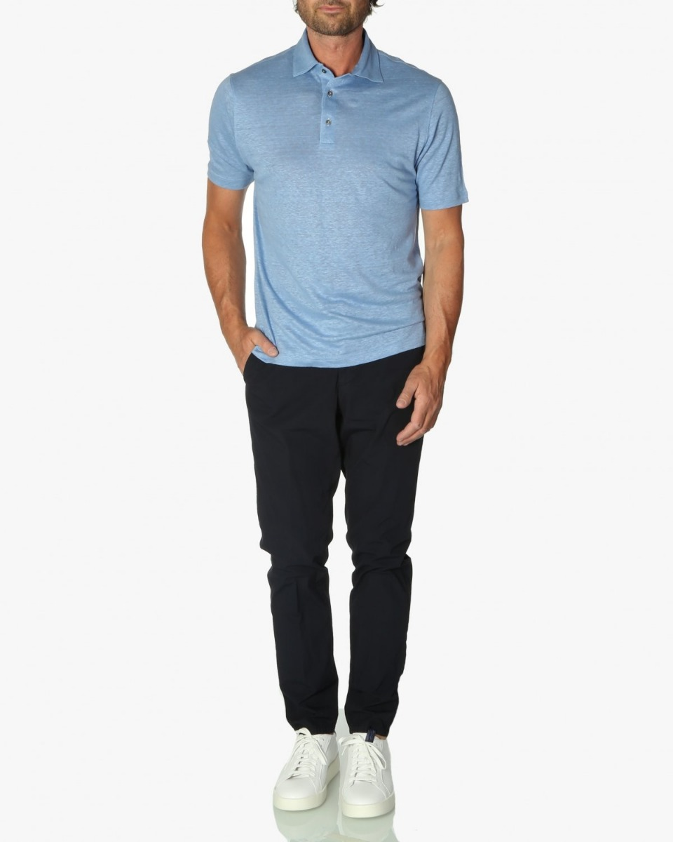 https://www.lutz.nl/media/catalog/product/f/i/filippo-de-laurentiis-poloshirt-x37626-blauw.jpg