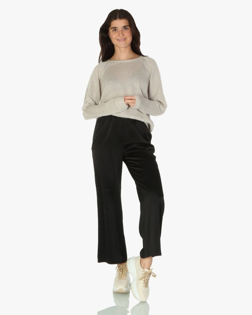 https://www.lutz.nl/media/catalog/product/f/l/flippa-k-broek-26805-kimberly-trouser-zwart.jpg