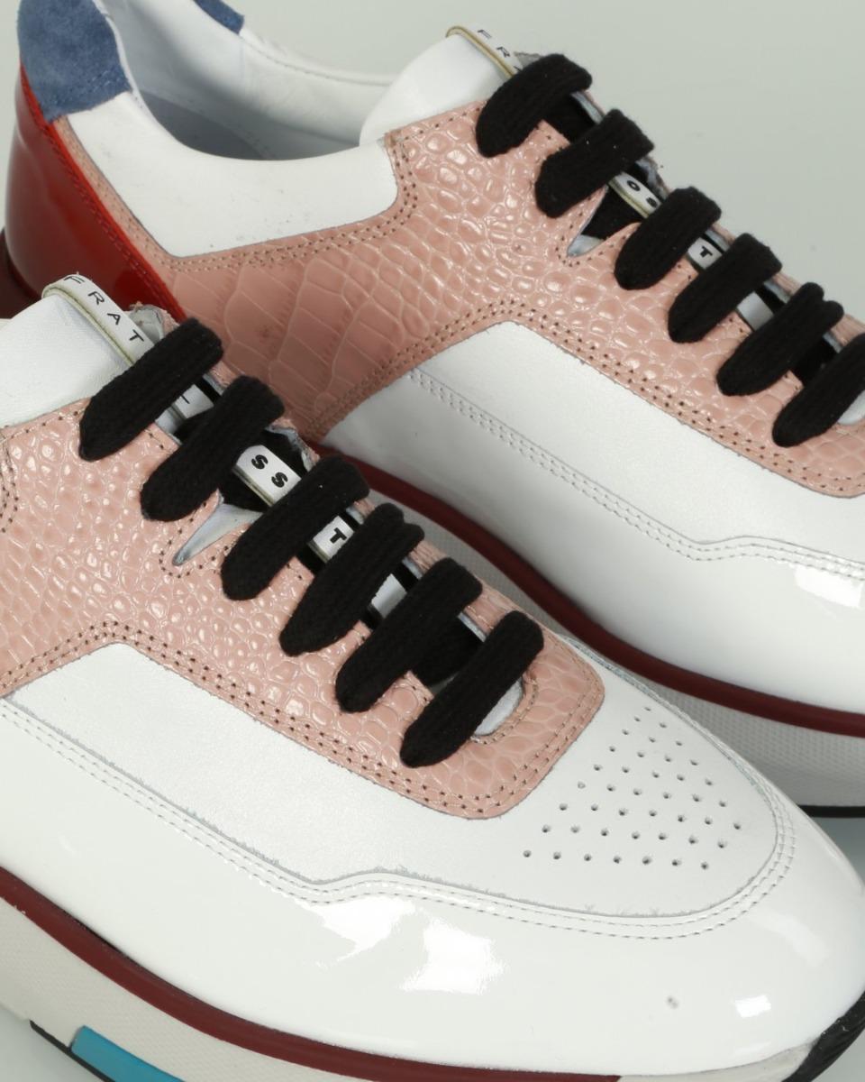 https://www.lutz.nl/media/catalog/product/f/r/fratelli-rossetti-schoenen-75825-03-leren-sneaker-blanco.jpg