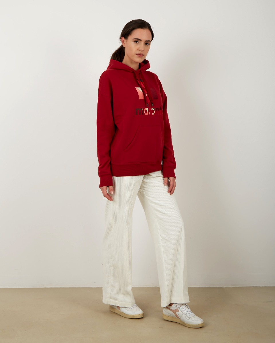 https://www.lutz.nl/media/catalog/product/i/s/isabel_marant_130.jpg