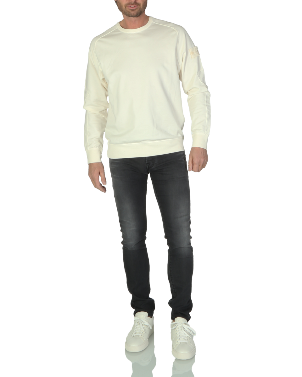 https://www.lutz.nl/media/catalog/product/j/a/jacob-cohen-jeans-j622slim-1841-002-black_4_.png