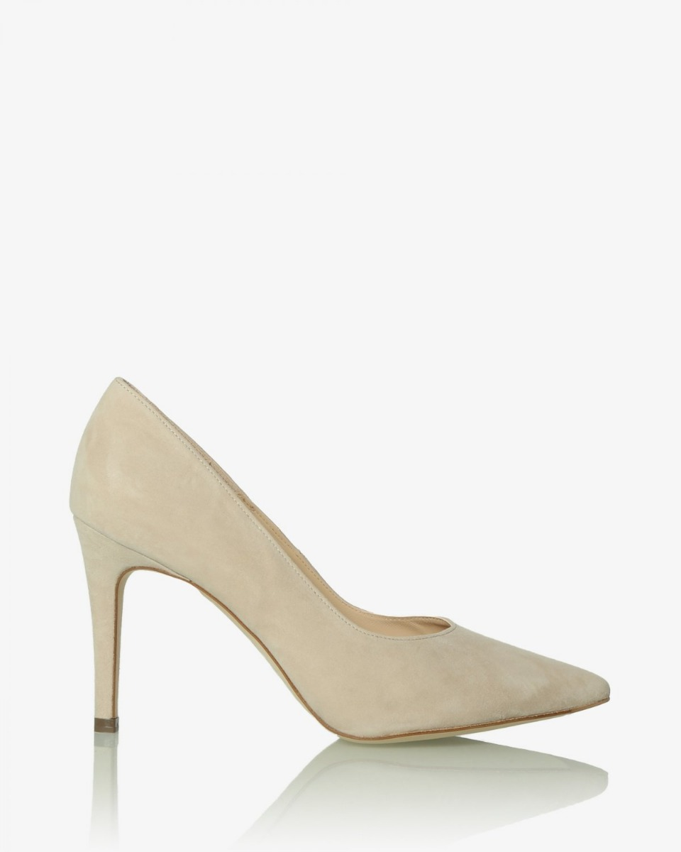 https://www.lutz.nl/media/catalog/product/p/e/peter-kaiser-danella-pump-sand-suede-65511-suede-125-zand_3_.jpg