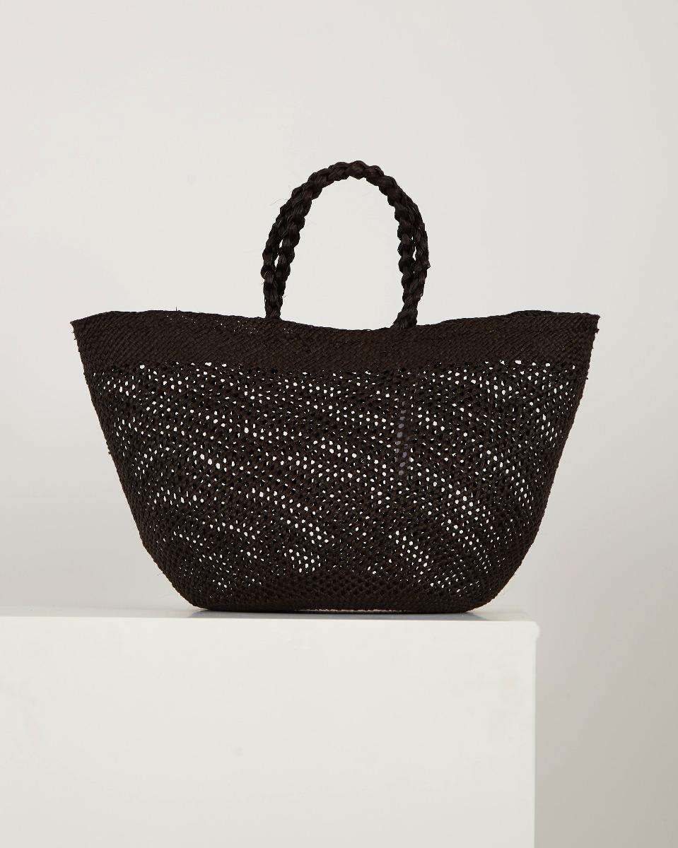 https://www.lutz.nl/media/catalog/product/p/r/producten_dames1114.jpg