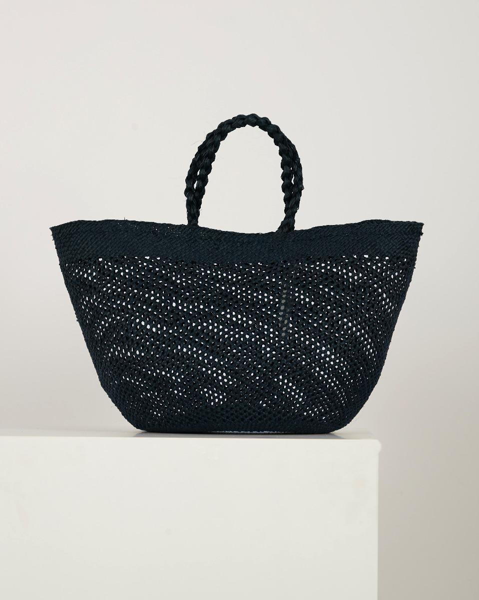 https://www.lutz.nl/media/catalog/product/p/r/producten_dames1114blauw.jpg
