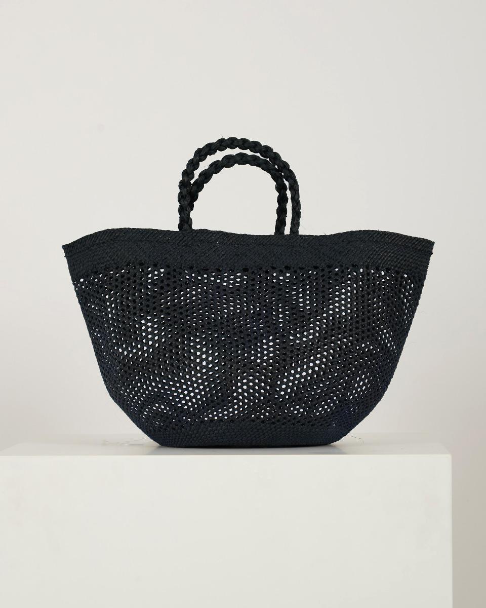 https://www.lutz.nl/media/catalog/product/p/r/producten_dames1119blauw.jpg