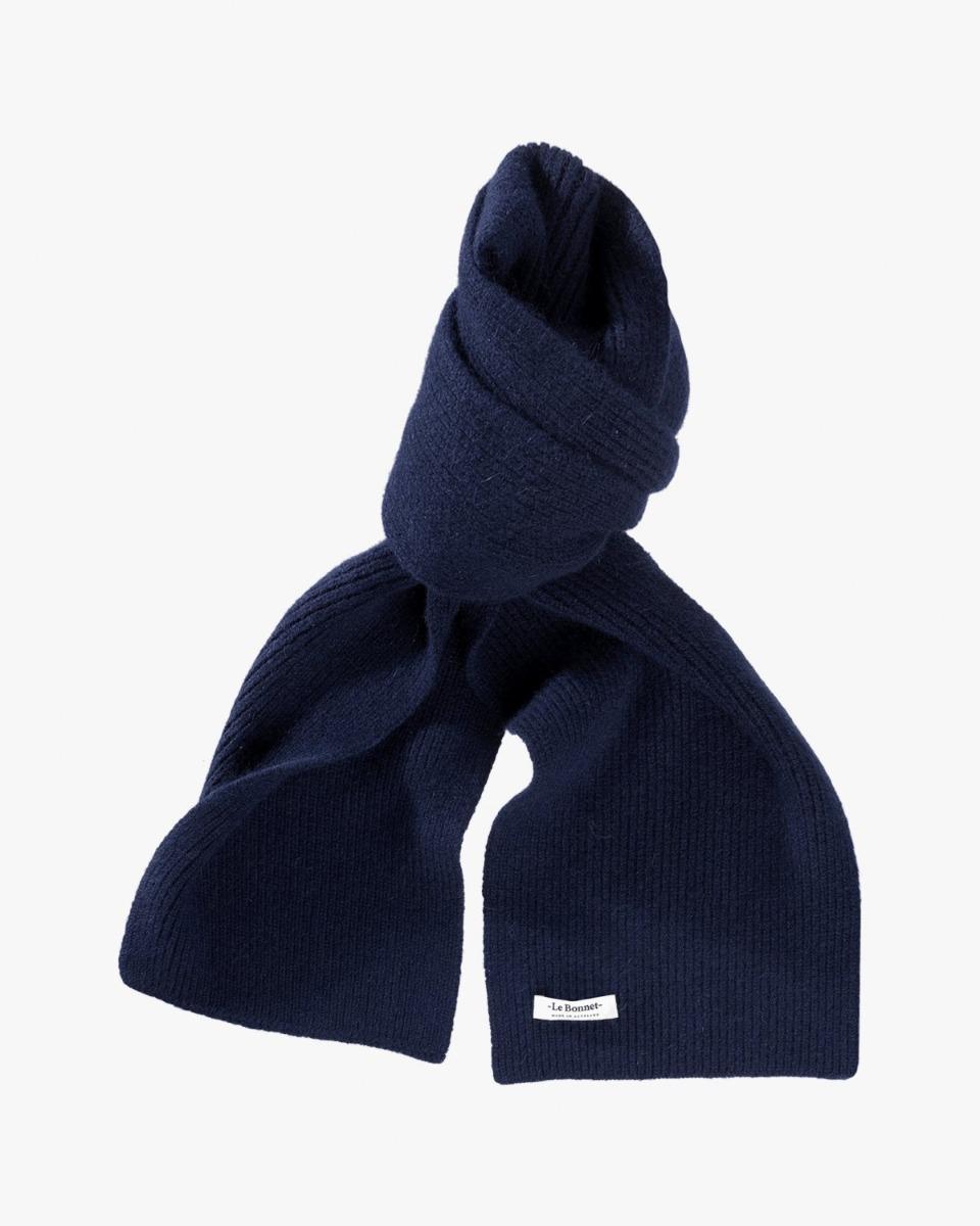 https://www.lutz.nl/media/catalog/product/s/c/scarf-midnight-1.jpg