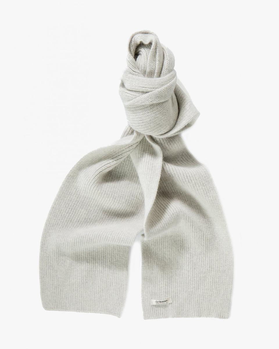 https://www.lutz.nl/media/catalog/product/s/c/scarf-silver.jpg
