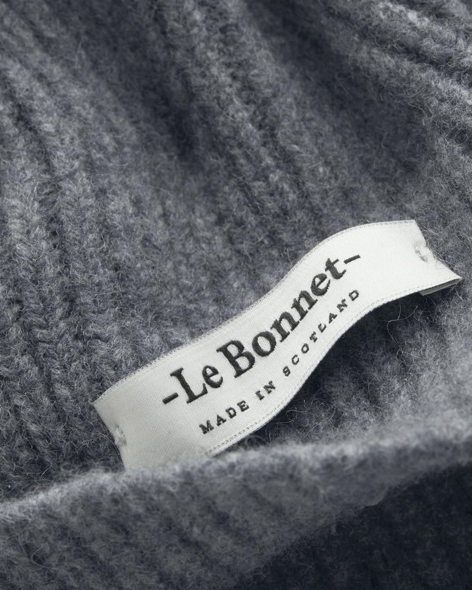 https://www.lutz.nl/media/catalog/product/s/c/scarf-slate-grey-1.jpg