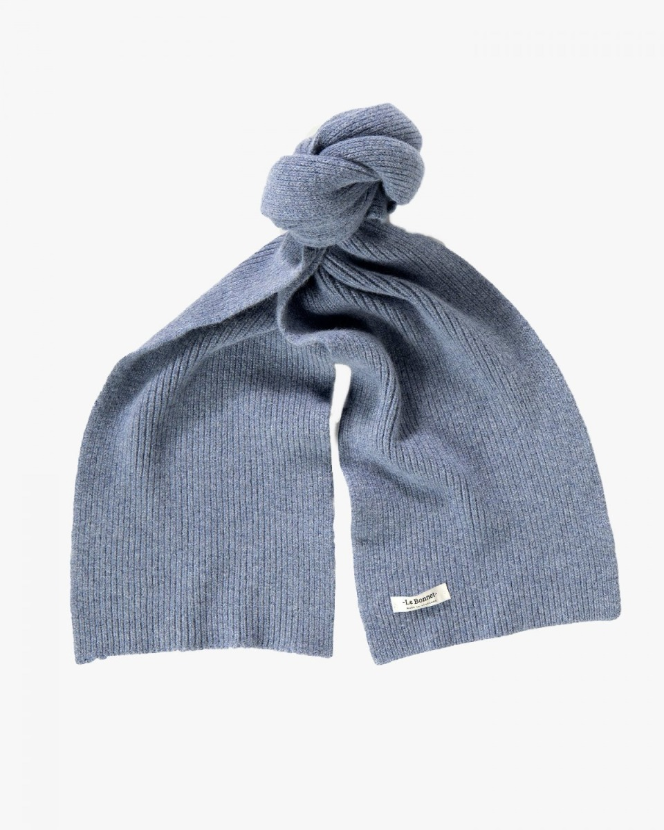 https://www.lutz.nl/media/catalog/product/s/c/scarf-washed-denim.jpg