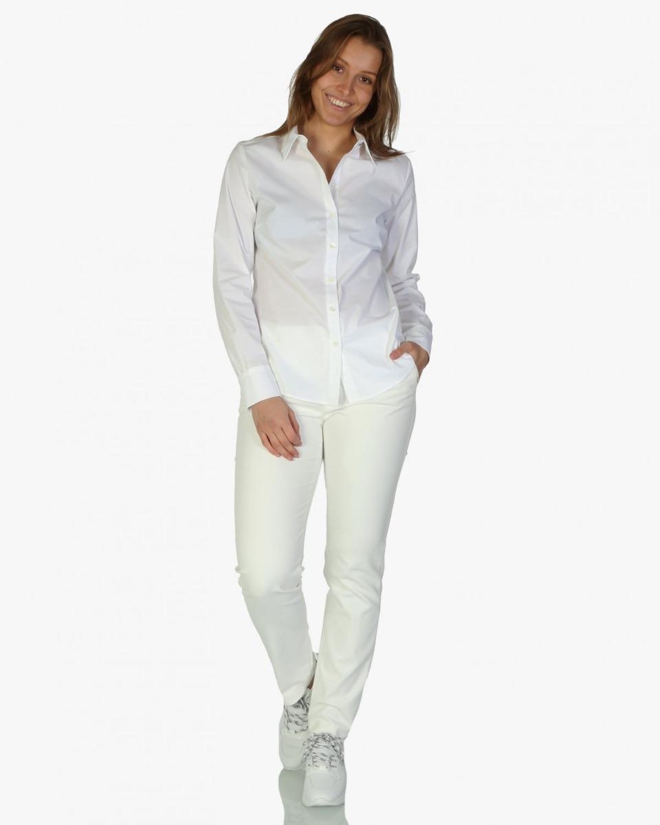 https://www.lutz.nl/media/catalog/product/x/a/xandres-blouse-halifax-lange-mouw-wit-es027-halifax-0161-wit.jpg