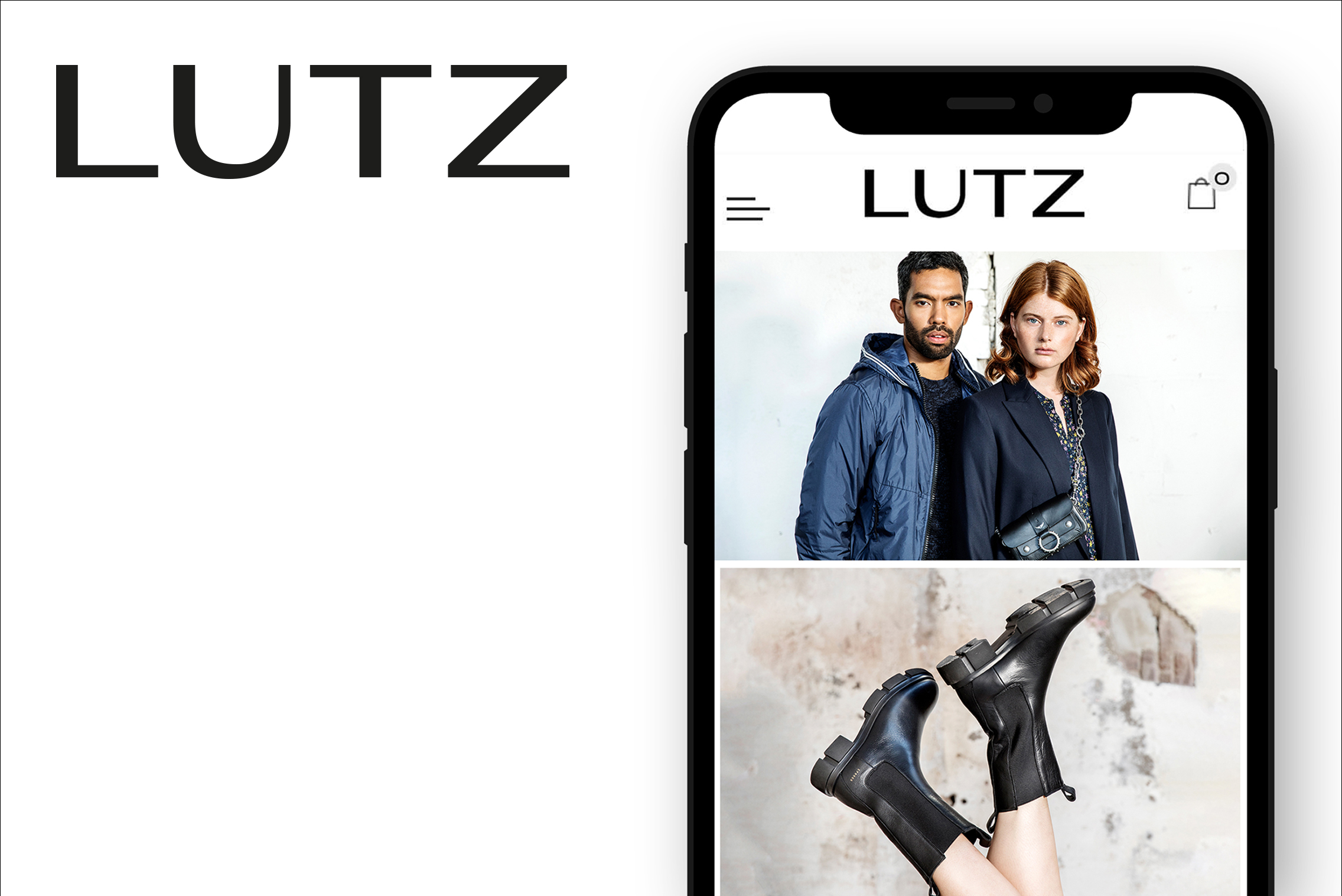 LUTZ 2.0